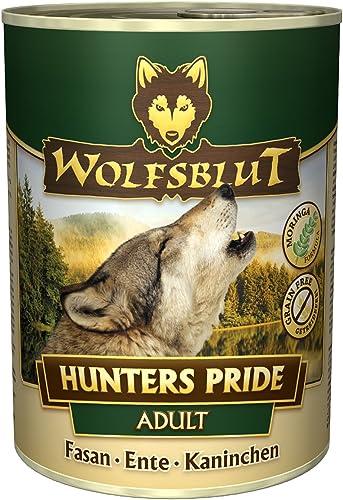 Wolfsblut-Hunters-Pride-Nassfutter