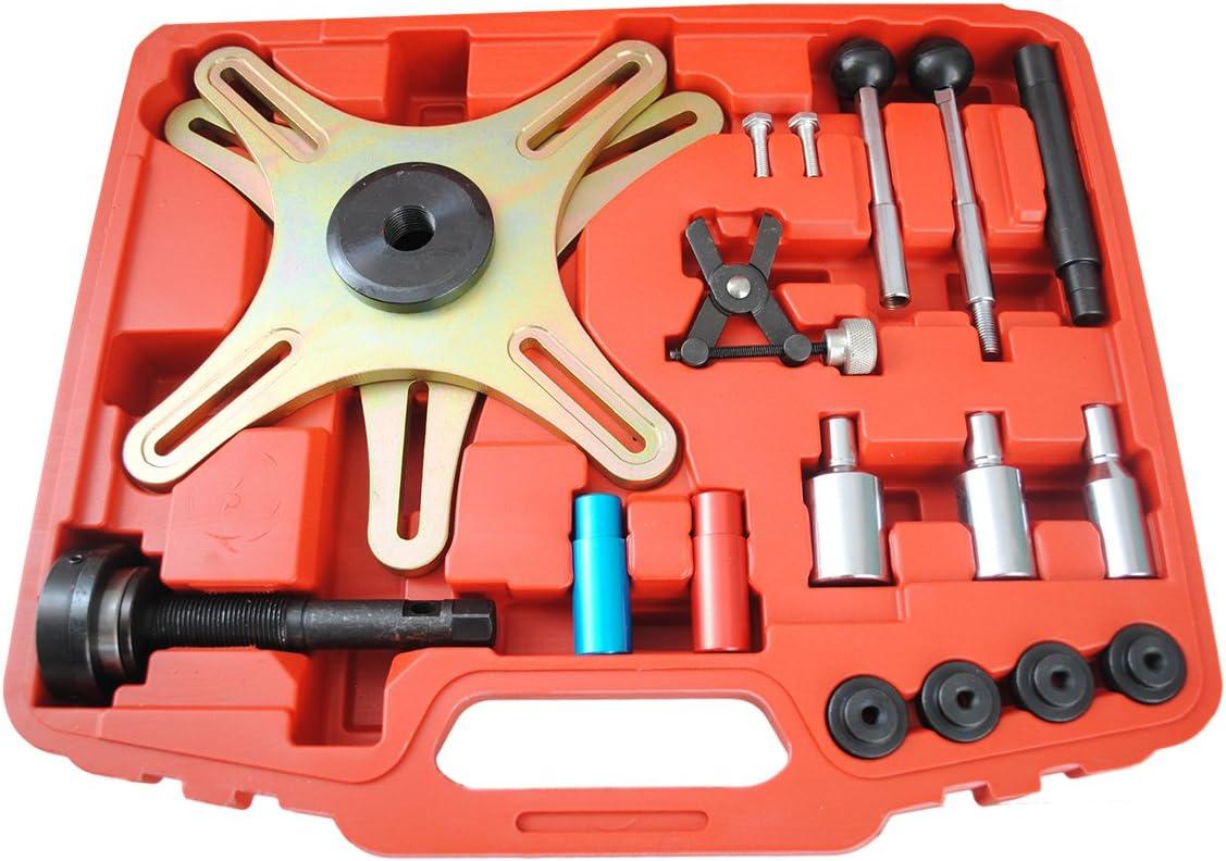 SAC Kupplungswerkzeug Kupplungsdorn Demontage Montage Werkzeug Für BMW AUDI VW