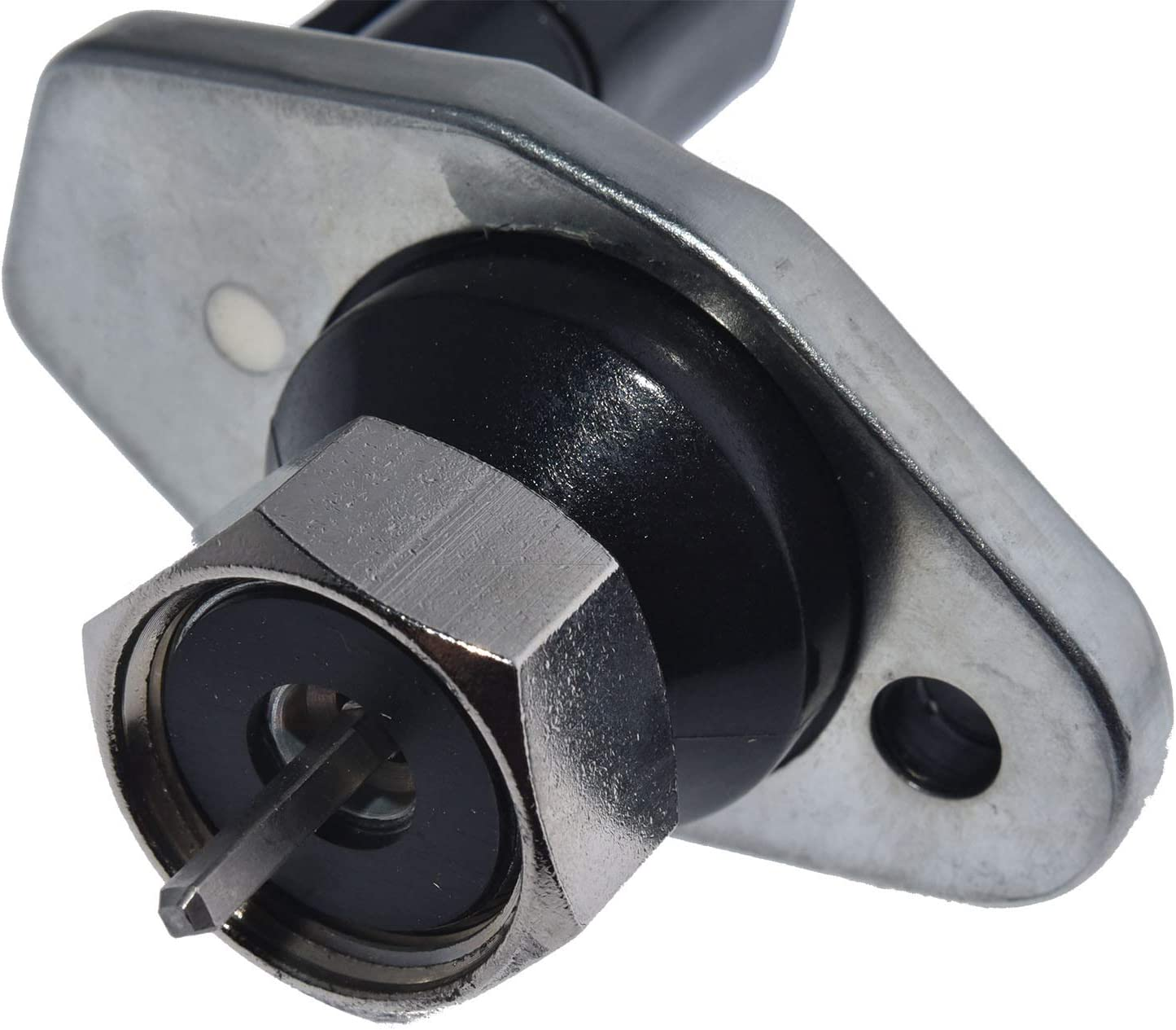 Walker Products 240-1025 Vehicle Speed Sensor