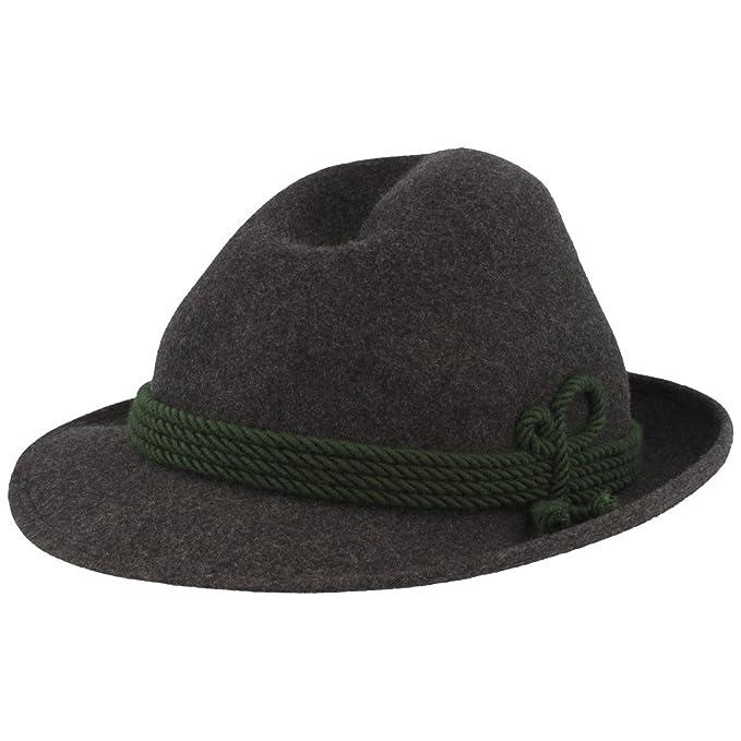 Zapf - cappello bavarese werdenfels Stretta 548118162f3b