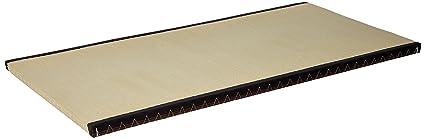 Tatami Matte amazon com furniture 6 x 3 size tatami mat kitchen