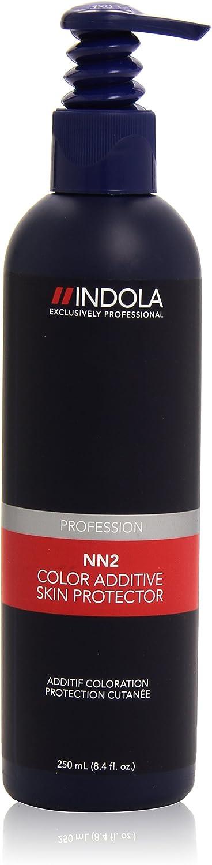 Indola, Spray protector térmico - 250 ml.