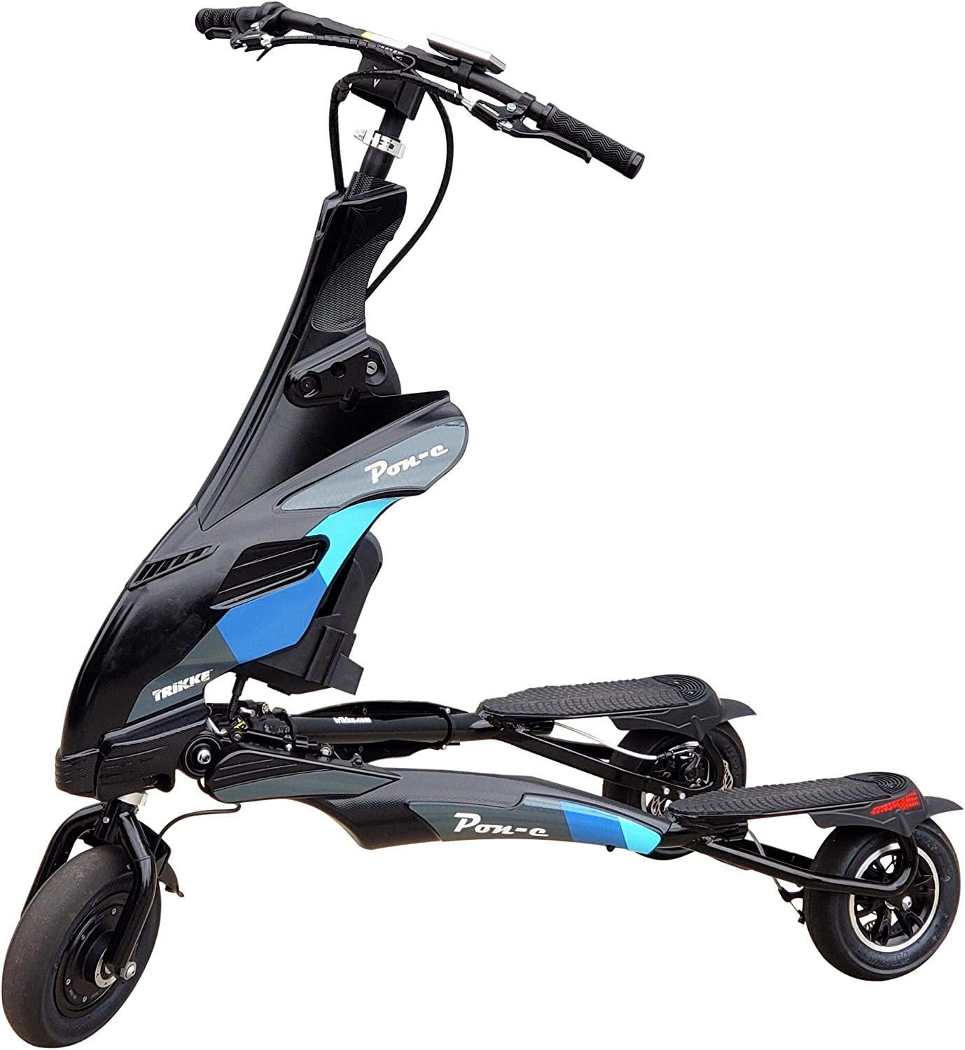 5 Best Electric Scooters In '2021' [Reviews & Guide] 10