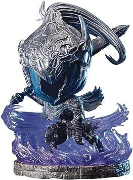 Dark Souls Artorias The Abysswalker 8-Inch SD PVC Statue: Amazon.es: Juguetes y juegos