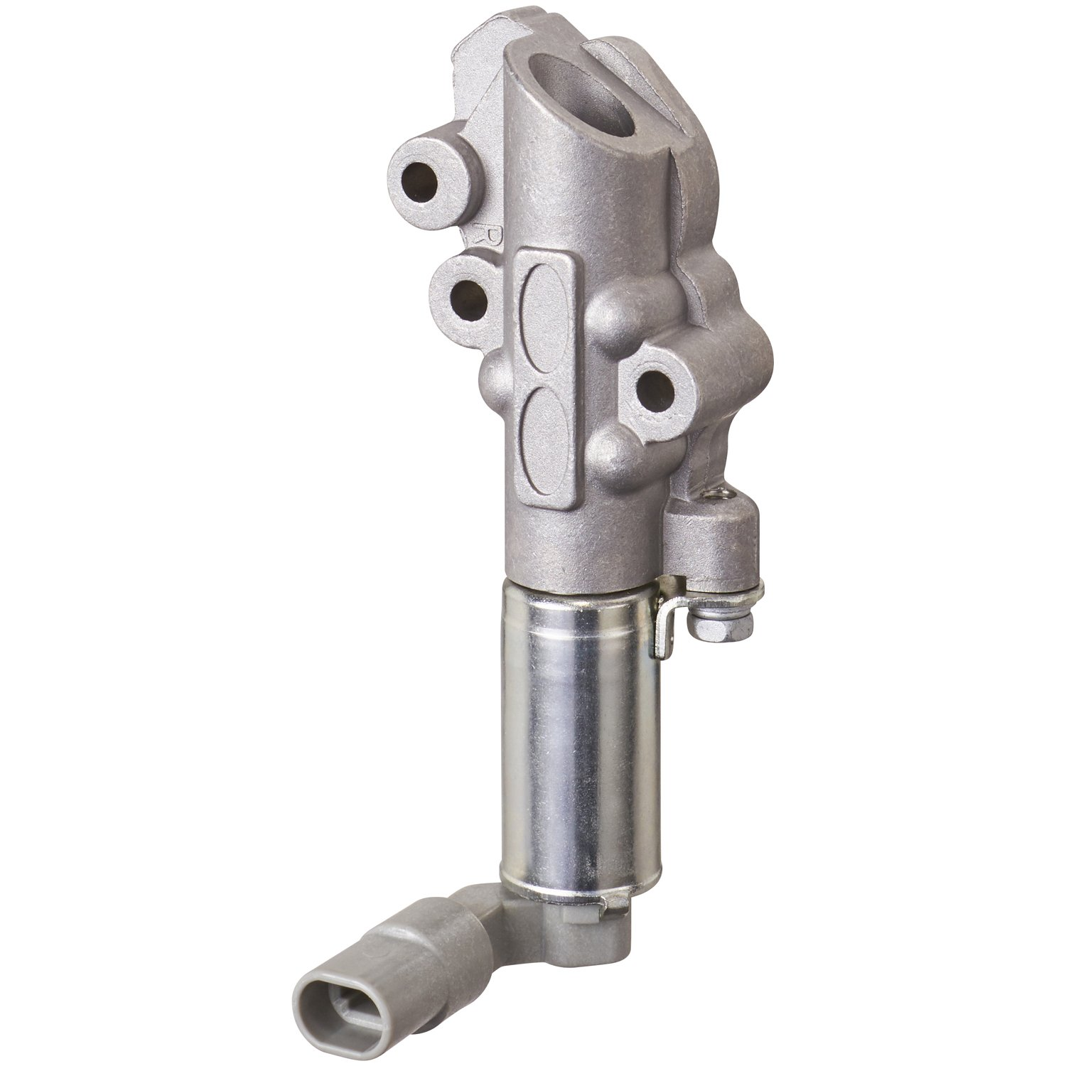 Spectra Premium VTS1084 Variable Valve Timing Solenoid