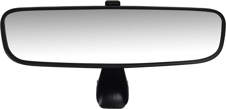 Genuine Hyundai 85101-26000 Inside Rear View Mirror Assembly