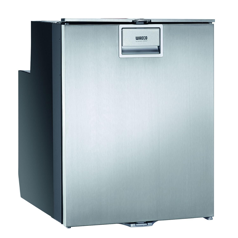 Waeco kühlschrank CRX-s 12/24 V Edelstahl