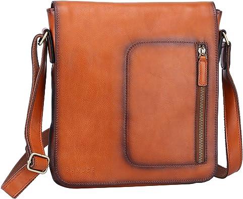 Laptop Bag Portable Liner Single Shoulder Men and Women Handbag Crossbody Bags