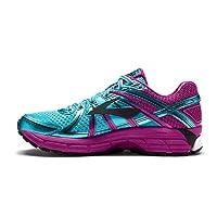 Brooks Women's Adrenaline GTS 17 Running Shoes