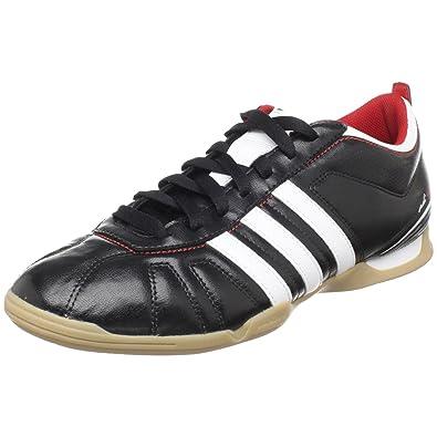 edb6b2aa9 adidas Men s adiQuestra IV IN Soccer Shoe