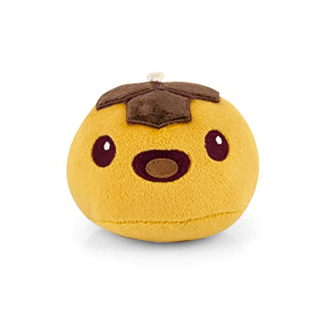 Imaginary People Slime Rancher Plush Toy Bean Bag Plushie ...