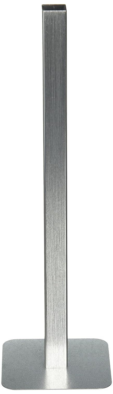 DCI Magnetic Flower Vase, Centerpiece, Set of 5 Decor Craft Inc / DCI 10767