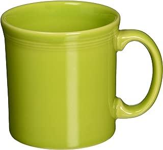 product image for Fiesta 12-Ounce Java Mug, Lemongrass