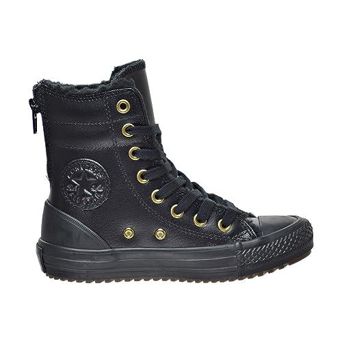 Converse: : Schuhe & Handtaschen
