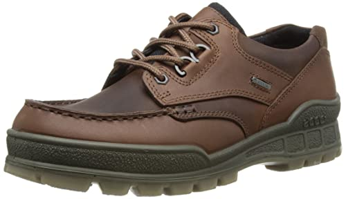 Details zu Ecco Rugged Track Schuhe Men Herren Outdoor