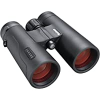 Bushnell 8x42 Engage Water Proof Roof Prism Binocular