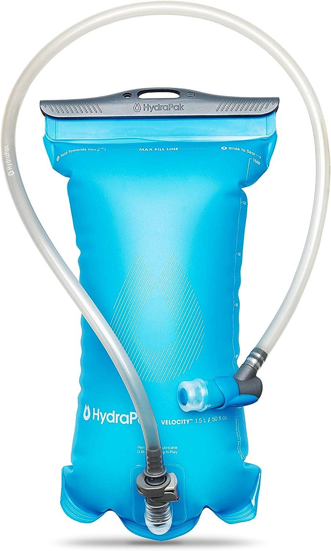 Hydrapak Velocity 1.5L