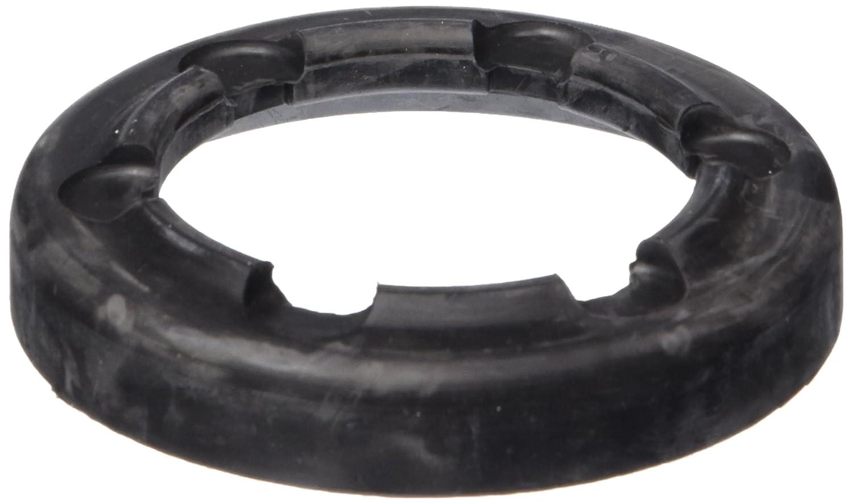 Moog K160083 Coil Spring Insulator