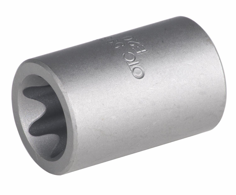 OTC 5937 Torx E20 1//2 Square Drive External Socket