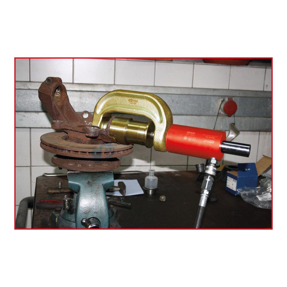 KS Tools 4400190 Pressb/ügel