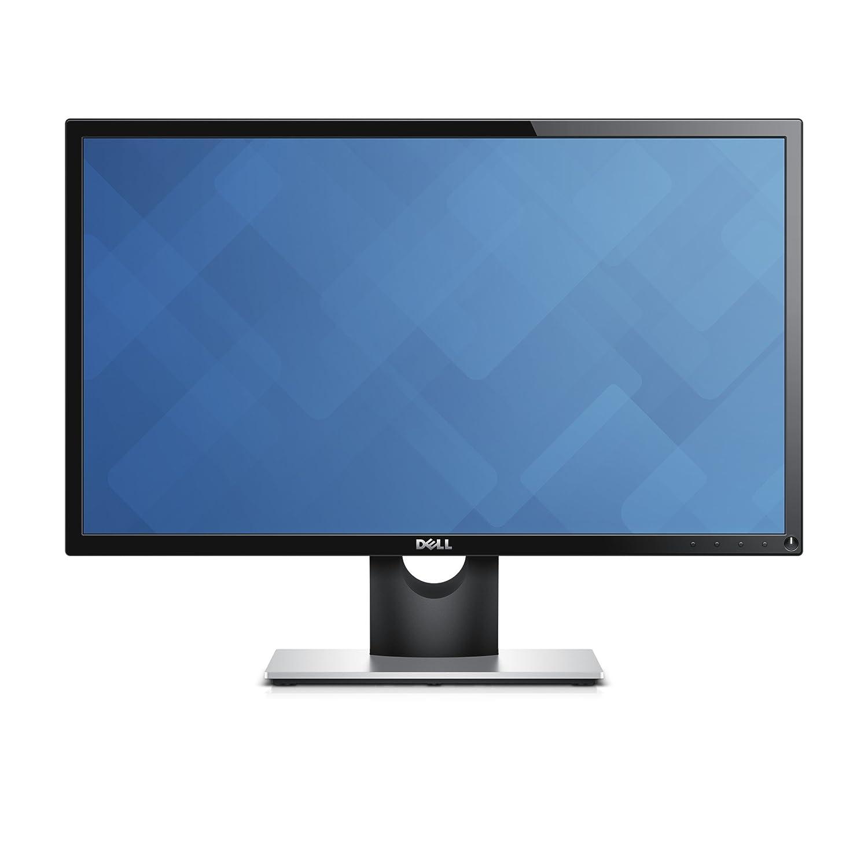 Dell E2216H Ecran PC 22' (1920x1080, 16:9, Garantie 3 ans) Dell Computers 210-AFPR