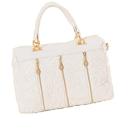 Lace Bags