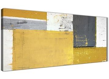 1340 Wallfillers Peinture Impression Sur Toile Abstraite
