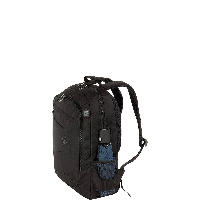 [ツカーノ Tucano] レディース バッグ ハンドバッグ Lato Backpack [並行輸入品] B07CNC8NRR   No-Size