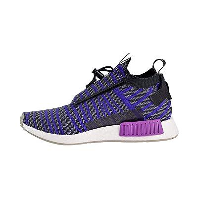 adidas NMD_TS1 Primeknit | Fashion Sneakers
