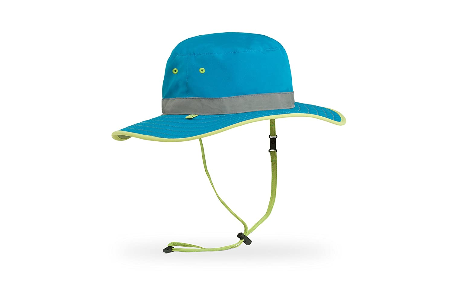 69789f2f52 Amazon.com  Sunday Afternoons Kids Clear Creek Boonie Hat  Sports   Outdoors