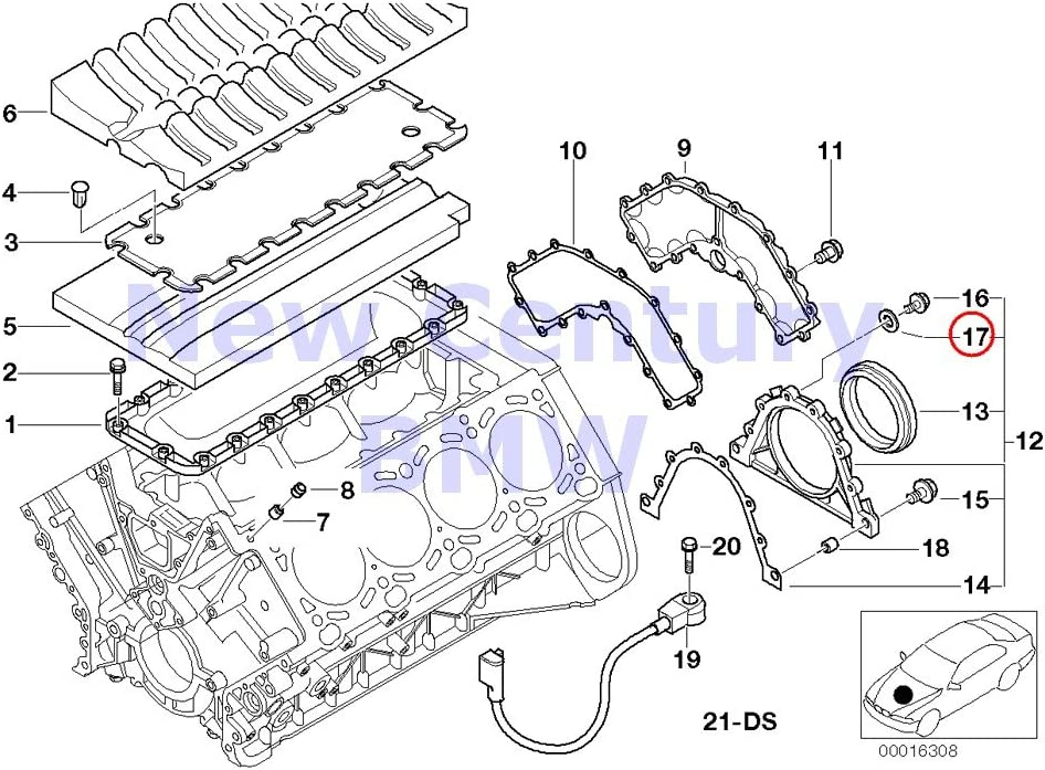 1994 Bmw 740il Engine Diagram Schematic Wiring Diagram Square 2 Square 2 Infrangibiletattooshop It
