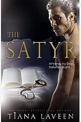 The Satyr Kindle Edition