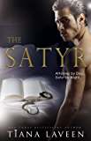 The Satyr
