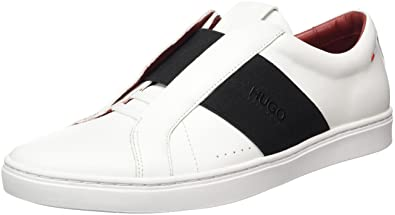 Mens Post_slon_lt 10197291 01 Low-Top Sneakers HUGO BOSS Rnf1ZjJGEj