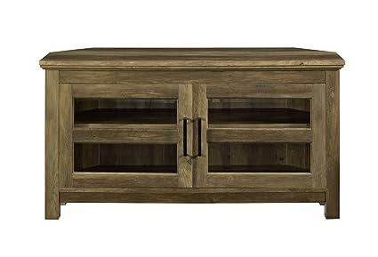 promo code b45c3 a8e23 Amazon.com: Priya Home Furniture 44