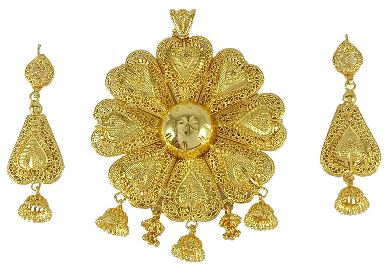 f21af9b29c64d Jewelry Sets