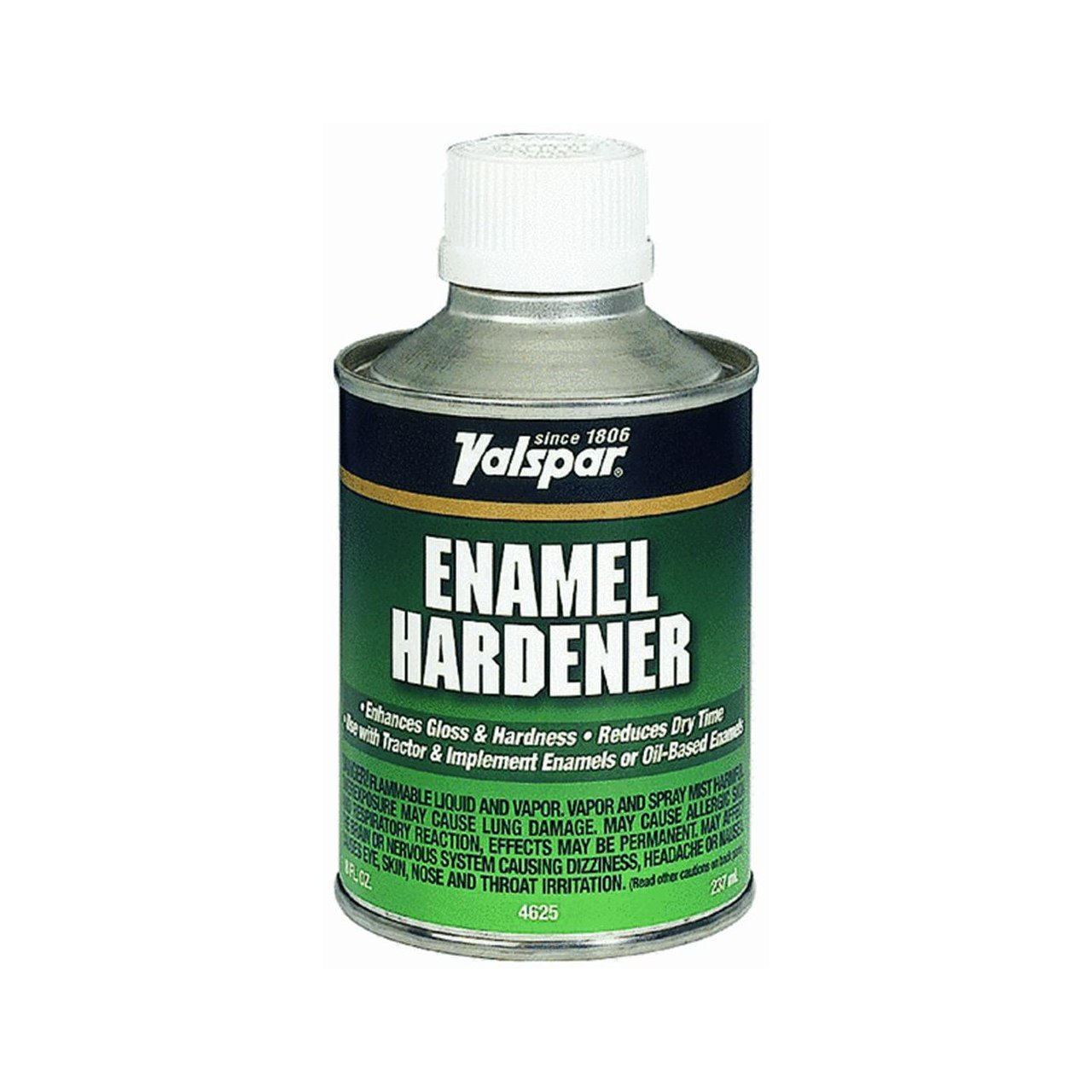 Hardener 8 oz pack of 6 automotive parts and accessories - Hardener 8 Oz Pack Of 6 Automotive Parts And Accessories 12