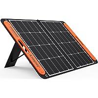 Jackery SolarSaga 60W Solar Panel for Explorer 160/240/500 as Portable Solar Generator,… photo