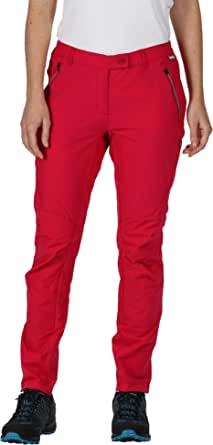 Regatta Dames Trousers Highton