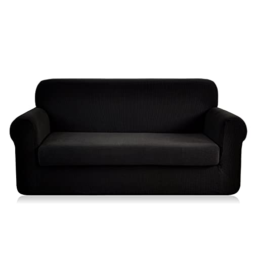 Small Bedroom Couch: Amazon.com