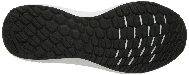 New Herren Balance Herren New Fresh Foam Boracay V3 Hallenschuhe, schwarz, 41,5 EU c6f080
