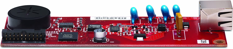 HP Laserjet MFP Analog 500 Fax Accessory