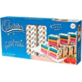 The Original Cakebites Party Cake - Family Pack