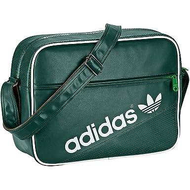 adidas Adicolor Airliner Tasche  Amazon.de  Sport   Freizeit 7589255d21a8d