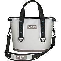 Yeti Hopper 20 18.4-Quart Cooler