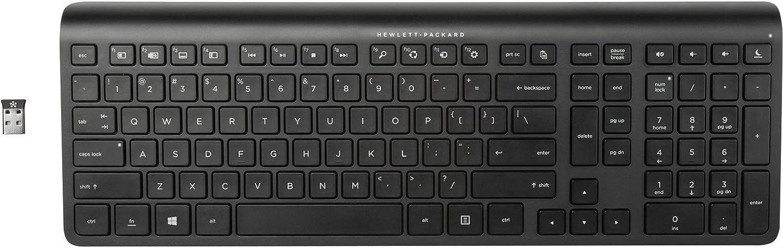 Best Wireless Keyboards - Buyer Guide