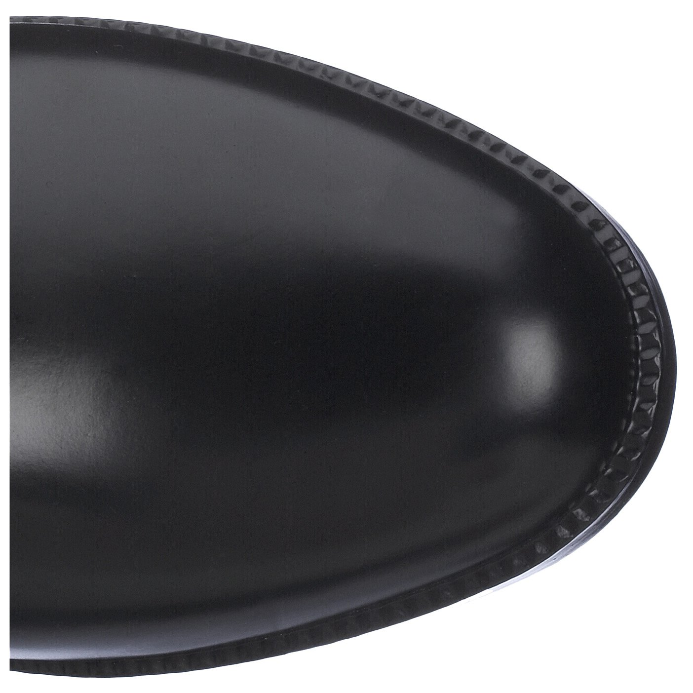 Aigle Start 87909 Botas de agua de caucho unisex