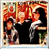 Guided By Voices | Fast Japanese Spin Cycle | CD