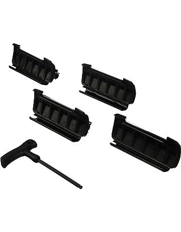 Thule 183146 Fixpoint Fitting Kit