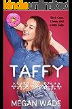 Taffy: a BBW Romance (Sweet Curves Book 7)